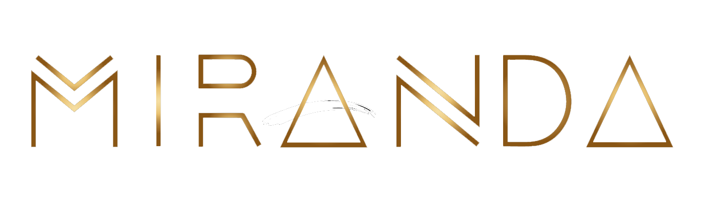 Miranda Ntshangase logo